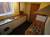 Fantastic 3 bedroom upper flat situated on Prospect Place, Fenham, Newcastle