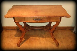 Antique-Satinwood-Dressing-Table-19th-Century