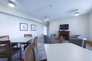 Great 1 Bedroom Apartment for Rent Behind Fairview Mall! Kitchener / Waterloo Kitchener Area image 8