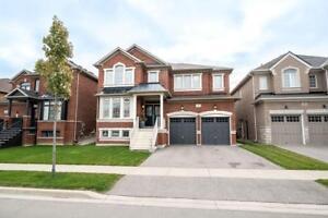39 Attridge Crescent Hamilton, Ontario