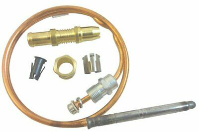 Jade Range Llc 4620100000 Thermocouple 18 2 C