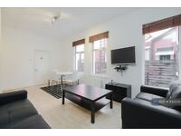 5 bedroom house in Alfoxton Avenue, London, N15 (5 bed) (#1130235)