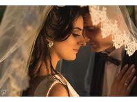 Wedding /Christening /bithday party photographer.