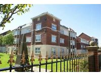 Fantastic 3 bedroom Apartment situated in Louise House, Royal Courts, Sunderland