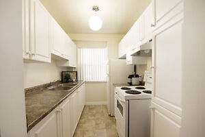 Amazing 2 Bedroom Apartment for Rent MINUTES to Downtown! London Ontario image 8