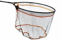 Frenzee Fxt Match Pro Scoop Landing Net 18, - frenzee - ebay.co.uk