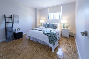 FANTASTIC 2 bedroom apartment for rent behind Fairview Mall! Kitchener / Waterloo Kitchener Area image 3