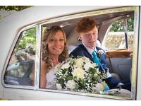 Brighton Wedding Photographer. Professional Wedding Photography. East Sussex, West Sussex, Surrey.