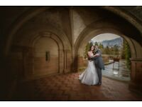 Wedding photography sale - West Midlands