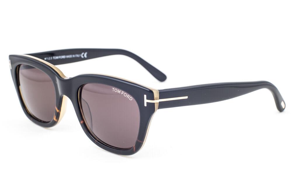 SunRayCity Sunglasses