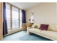 Fantastic 2 Bedroom Executive Apartment situated in Parish View, Pudding Chare, Newcastle