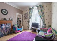 Beautiful 2 Bedroom Flat To Let Close to All Amenities & Universities