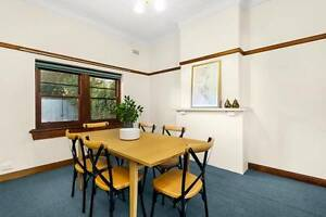 2 Bedroom Unit 1/316 Tucker Road Ormond- Near Public Transport Ormond Glen Eira Area Preview