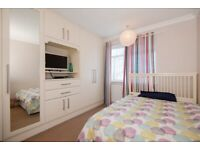 A FULLY FURNISHED DOUBLE EN-SUITES IN HAYES/HILLINGDON