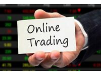 Make Money Online Learn To FX Trade No Experience Required Start Earning MONEY TODAY!