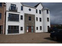 MODERN PORTSTEWART APARTMENT FOR JUNE, JULY, AUGUST 2018 LET +++ LIMITED AVAILABILITY +++