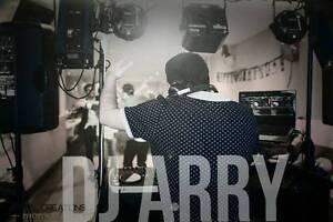 Bollywood & Punjabi DJ Hire - DJ ARRY. Melbourne CBD Melbourne City Preview
