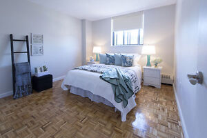 RARE 3 bedroom apartment for rent behind Fairview Mall! Kitchener / Waterloo Kitchener Area image 5