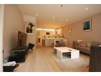 Brand New 3 Double Bedroom 2 Bathroom Apartment In Clapham Common! Private Garden