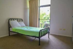 Room with ensuite bathroom available for rent Stuart Park Darwin City Preview