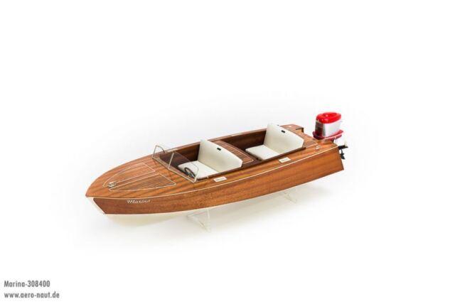 Aeronaut 308400 , 3084/00 Marina Freizeitboot