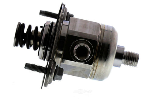 ACDelco HPM1008 GM Original Equipment Mechanical Fuel Pump with Gasket and Bolts
