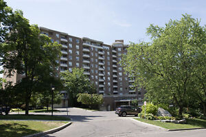 GREAT 3 Bedroom Apartment for rent MINUTES to DOWNTOWN! London Ontario image 13