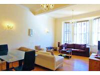 2 bedroom flat in Cromwell Road, Kensington, London SW7