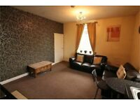 Fantastic 1 Bedroom Upper Apartment situated in Cecil Street, North Shields