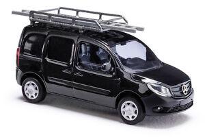 Busch-50609-HO-1-87-Mercedes-Benz-Citan-034-Handwerker-034