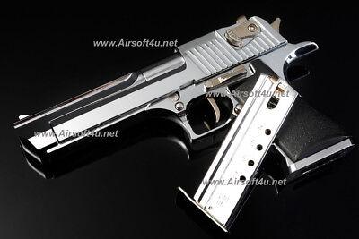 Blackcat Mini Model Gun - Desert Eagle  For Display Only