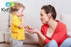 Experienced Babysitters Available in Barnet