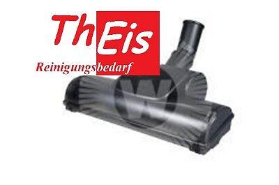 Turbodüse (12) Wap Turbo Gt Und Xl Bürstdüse Bürste Saugbürste Rotordüse