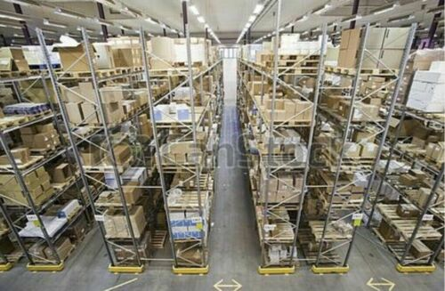 Amazon Returns Lot 5 Items Wholesale Lot, Mixed lot Resellers Combo Pallet Item