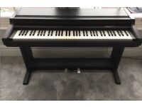 KAWAI MR170 DIGITAL PIANO- EXCELLENT CONDITION