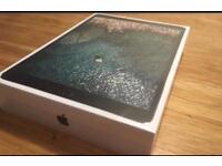 Apple iPad 12.9 cellular & wifi