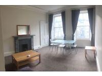 Spacious 3 Bedroom Flat to Rent