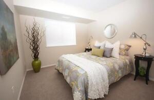 Pet friendly 2BR Apartment w/insuite laundry in Fort Sask Edmonton Edmonton Area image 7