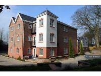 2 bedroom flat in Baddow Croft, Woolton, Liverpool, L25 (2 bed) (#1114527)