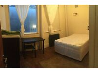 ~AMAZING SINGLE ROOM IN MARYLEBONE!!!!!! ZONE 1!!! 10 MINUTES BY WALK FROM OXFORD STREET!!!!!!!