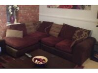 CHEAP Corner sofa for sale