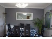 3 bedroom house in Coverley Close, Brentwood, CM13 (3 bed) (#1152906)
