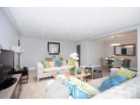3 bedroom flat in St Johns Wood Park, St John's Wood
