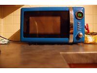 Microwave Colourplay 20L