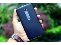 Moto g Motorola 3rd gen unlock