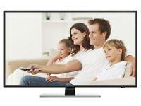 "Blaupunkt 40"" LED 1080p TV"