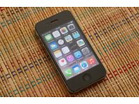 iphone 4s unlock 8gb