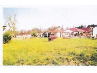 Royal Berkshire, semi-rural large property situated in just over 2 acres in peaceful surroundings