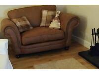 New Scs Sofa (abbey range)