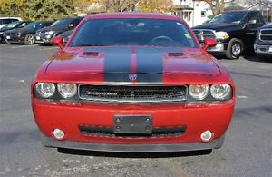 2010 Dodge Challenger SE/SXT Low K's Sun Roof Heated Leather Sea Windsor Region Ontario image 2